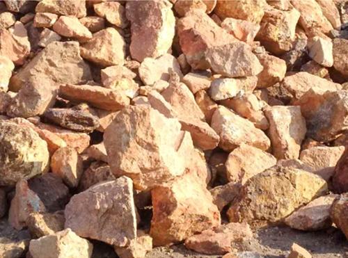 重烧镁砂与大结晶电熔镁砂之间的区别