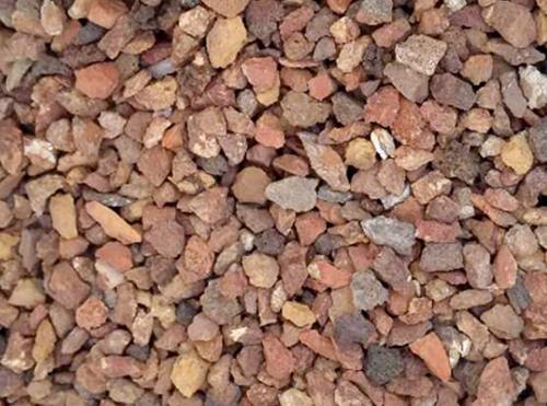 什么是橄榄砂?