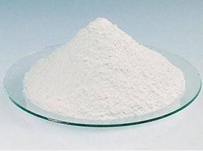 讲解轻烧氧化镁与活性氧化镁的不同?