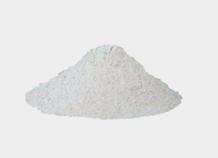 白银轻烧镁粉