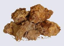 黑龙江重烧镁砂